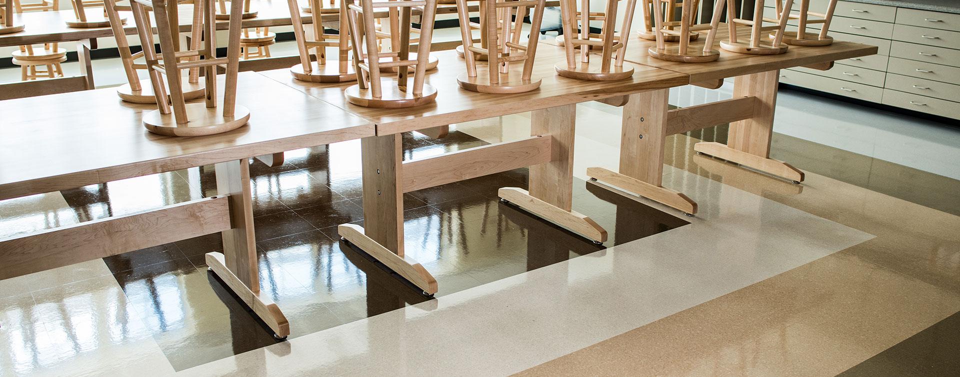 custom-commercial-flooring-pattern