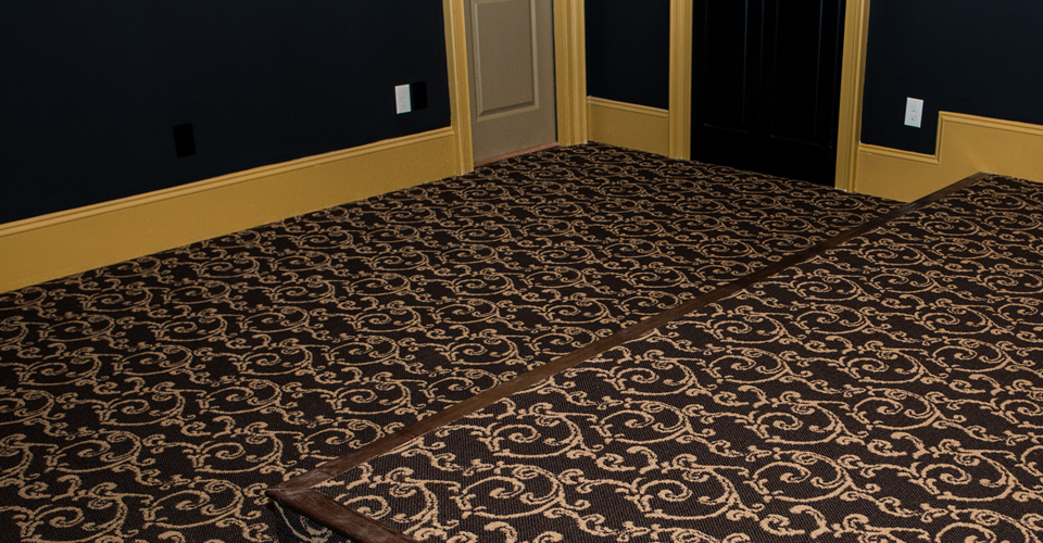 basement-reno-carpeting