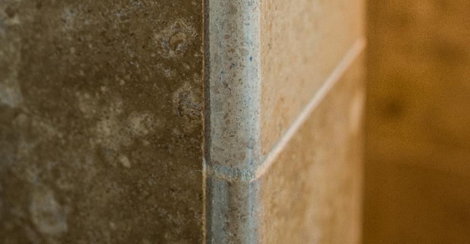 basement-renovation-tilework-detail