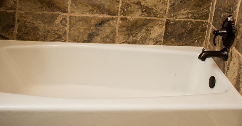 bathroom-tilework-basement-renovation-2