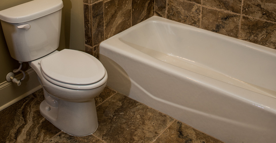 bathroom-tilework-basement-renovation