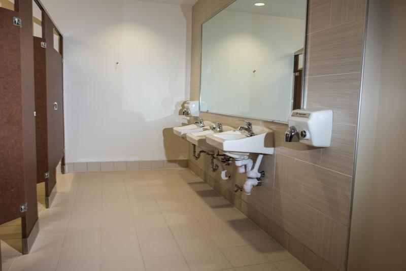 commercial-bathroom-tilework-2