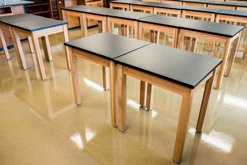 commercial-flooring-classroom