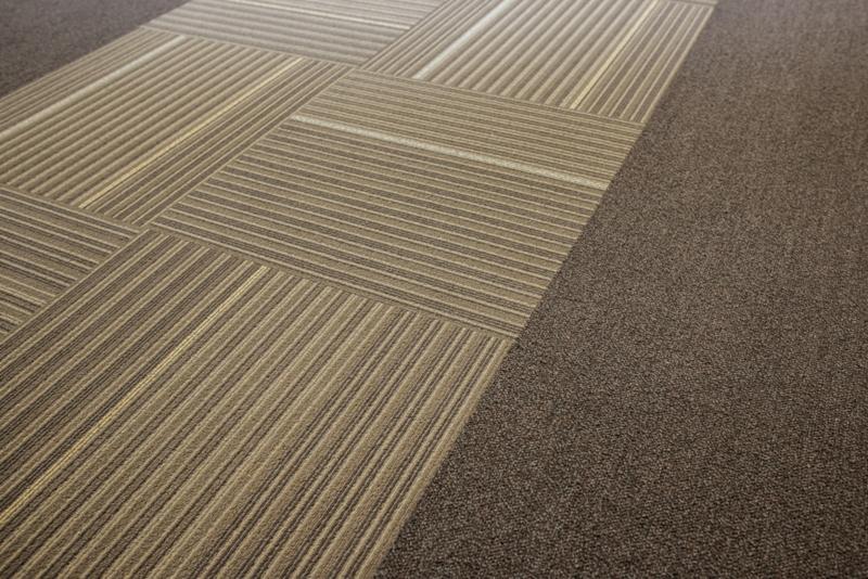 custom-carpet-tiles-alpharetta-georgia