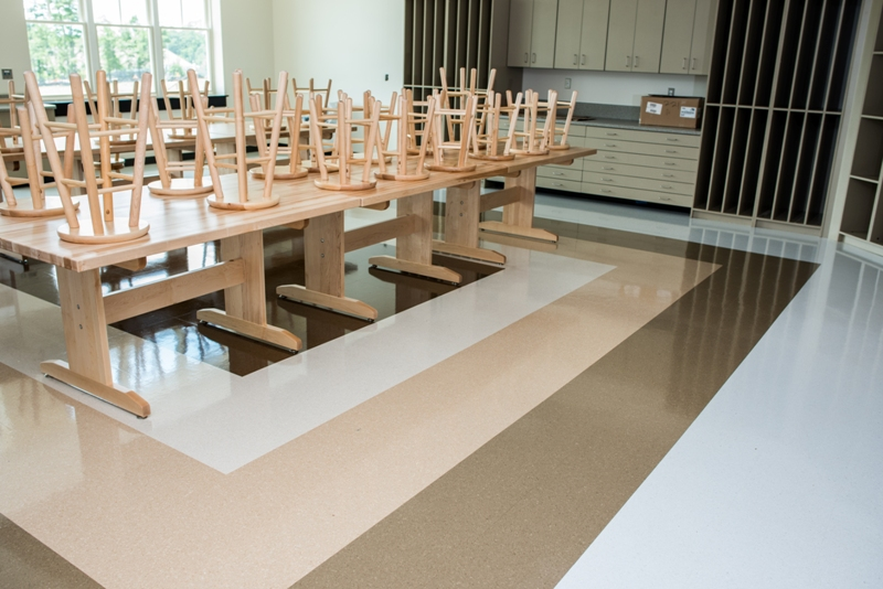 custom-flooring-pattern-classroom