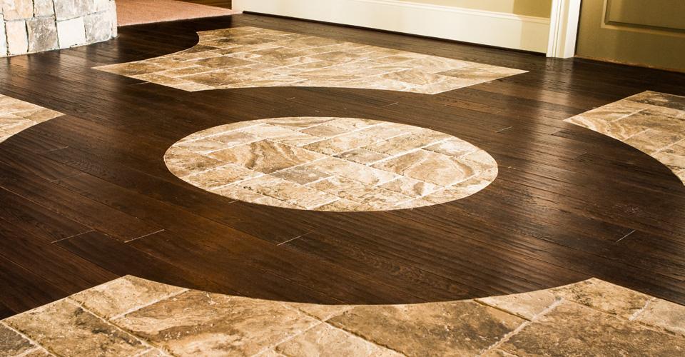 custom-wood-and-tile-flooring-pattern