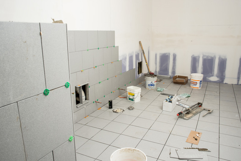 team-chevrolet-tile-work-in-progress